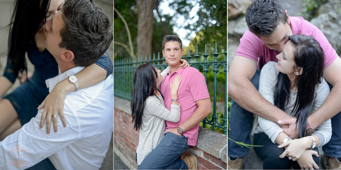 Lizanne & Jacques Esession Preview low res2