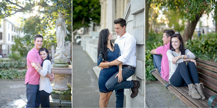 Lizanne & Jacques Esession Preview low res21