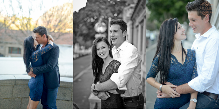Lizanne & Jacques Esession Preview low res23