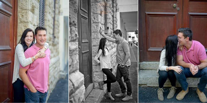 Lizanne & Jacques Esession Preview low res25