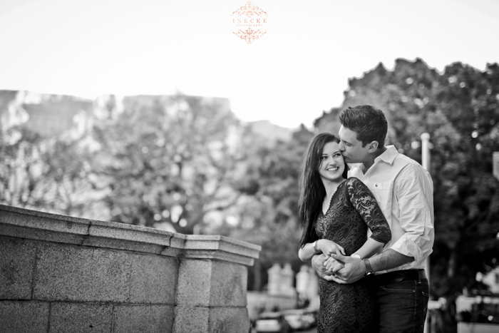 Lizanne & Jacques Esession Preview low res26