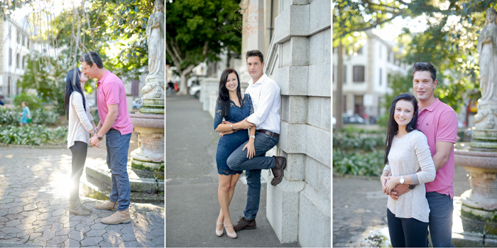 Lizanne & Jacques Esession Preview low res27