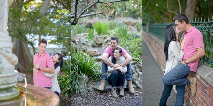 Lizanne & Jacques Esession Preview low res29
