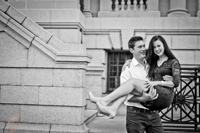 Lizanne & Jacques Esession Preview low res3