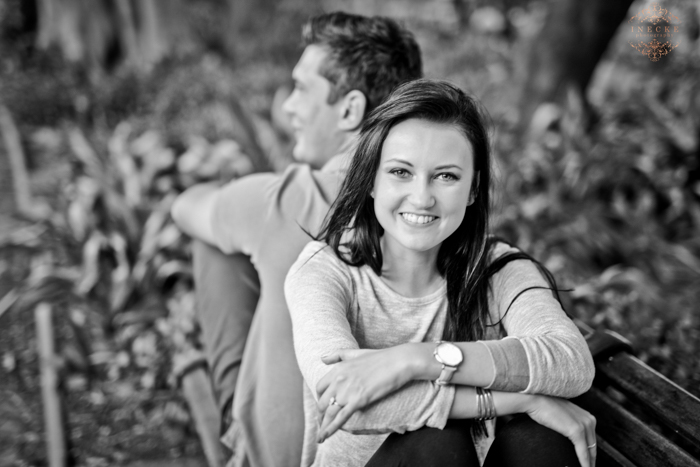Lizanne & Jacques Esession Preview low res30