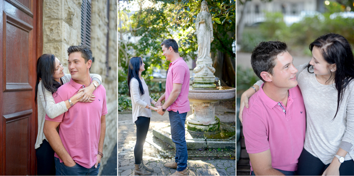 Lizanne & Jacques Esession Preview low res32