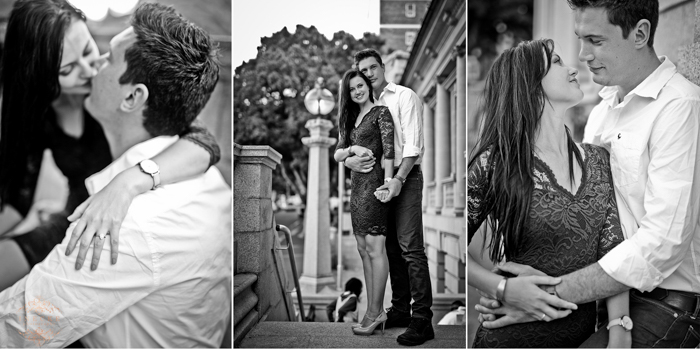 Lizanne & Jacques Esession Preview low res35