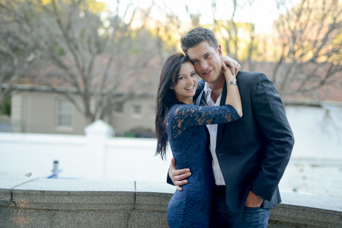 Lizanne & Jacques Esession Preview low res4