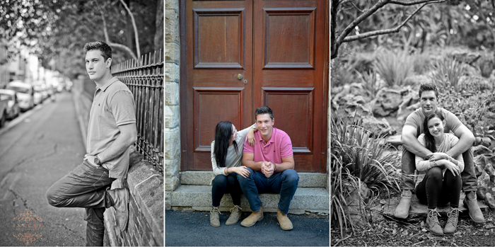 Lizanne & Jacques Esession Preview low res40
