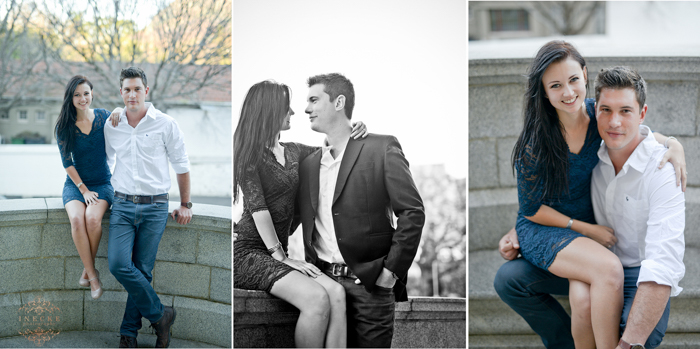 Lizanne & Jacques Esession Preview low res43