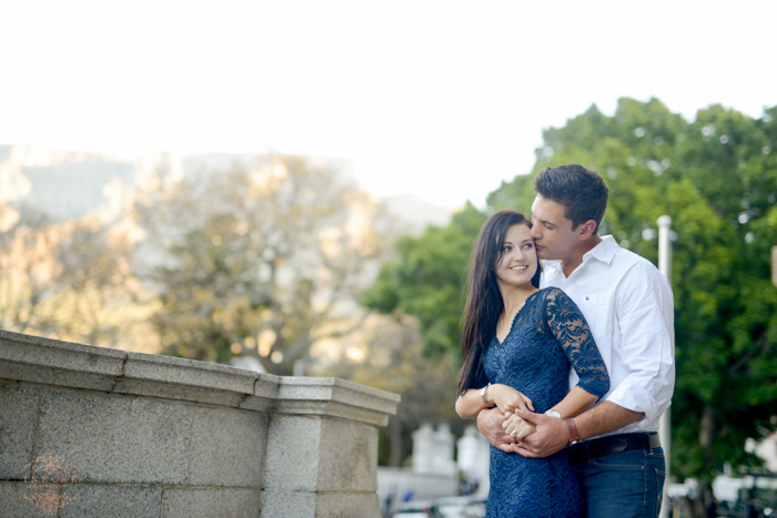 Lizanne & Jacques Esession Preview low res44