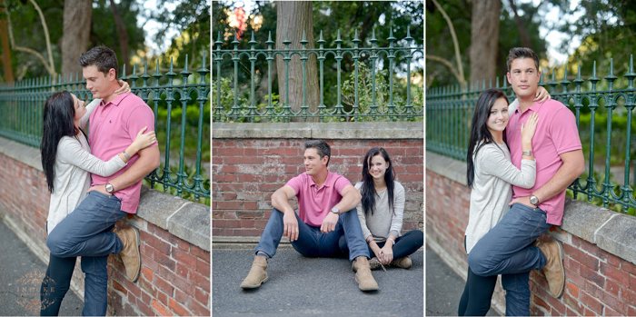 Lizanne & Jacques Esession Preview low res46