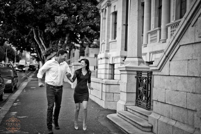 Lizanne & Jacques Esession Preview low res49