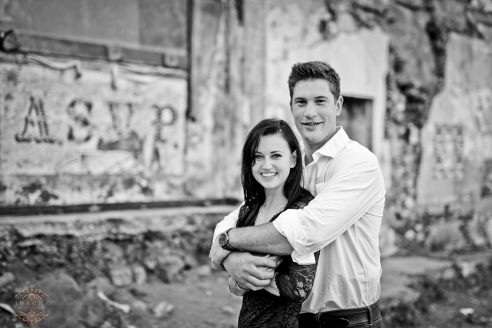 Lizanne & Jacques Esession Preview low res51