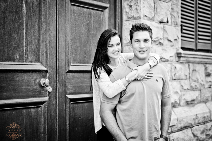 Lizanne & Jacques Esession Preview low res6