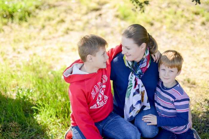 Myburg Perold Family Shoot Preview low res10