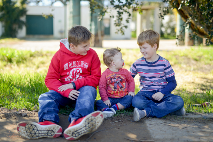 Myburg Perold Family Shoot Preview low res12