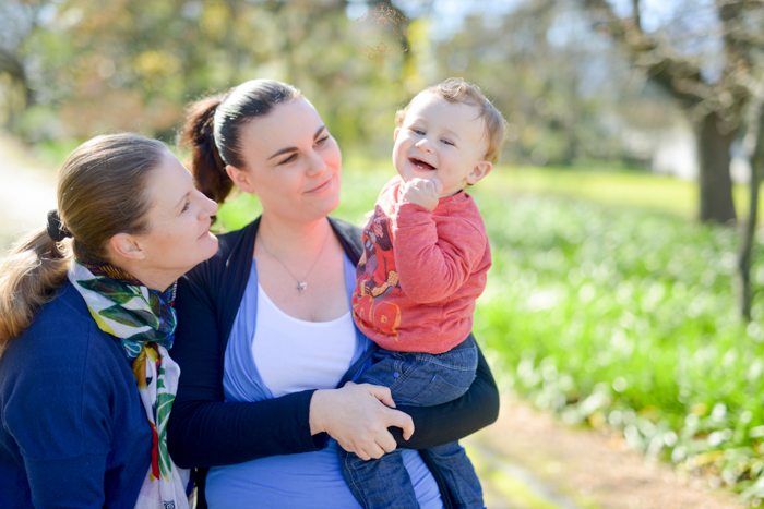 Myburg Perold Family Shoot Preview low res13