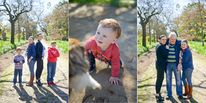 Myburg Perold Family Shoot Preview low res14