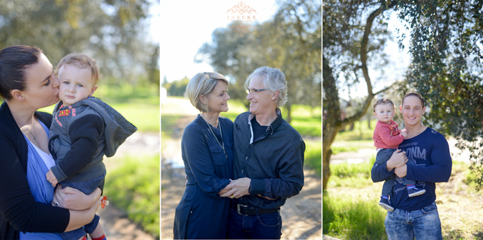 Myburg Perold Family Shoot Preview low res17