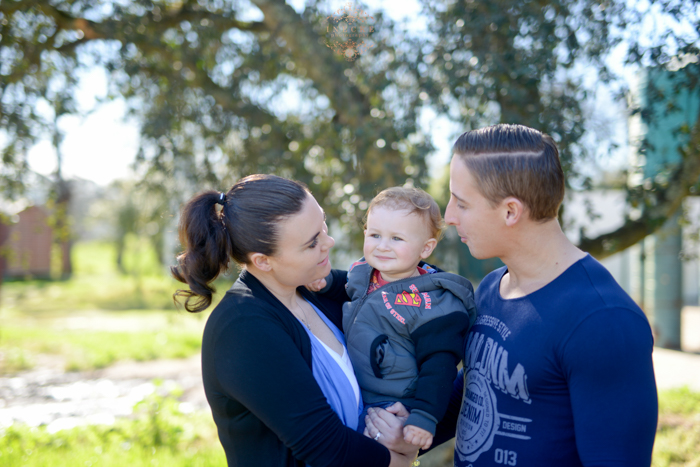 Myburg Perold Family Shoot Preview low res18