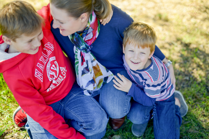 Myburg Perold Family Shoot Preview low res19