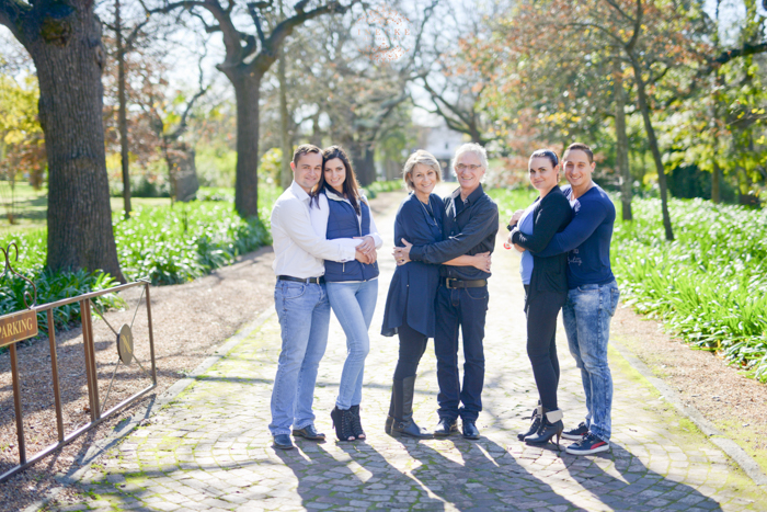 Myburg Perold Family Shoot Preview low res22