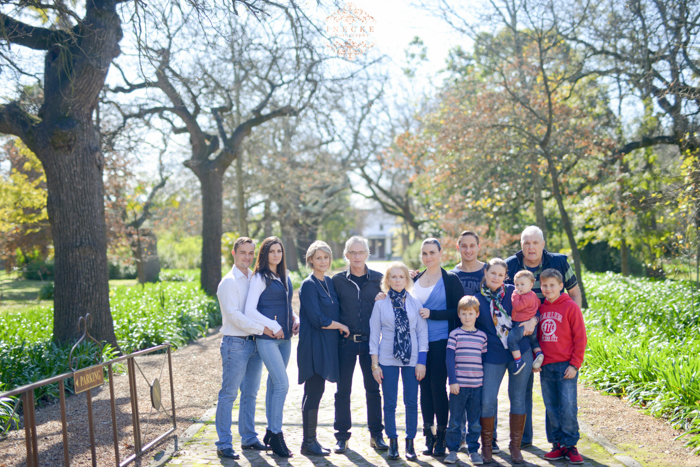 Myburg Perold Family Shoot Preview low res25