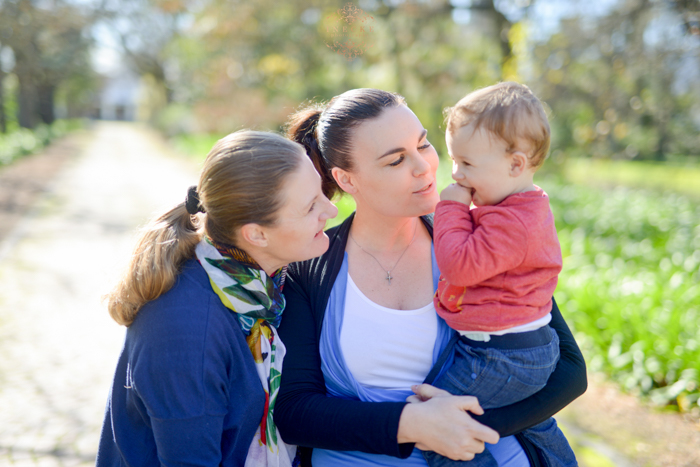 Myburg Perold Family Shoot Preview low res26