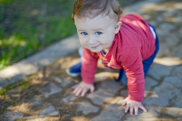 Myburg Perold Family Shoot Preview low res3