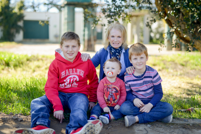 Myburg Perold Family Shoot Preview low res35