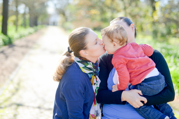Myburg Perold Family Shoot Preview low res37