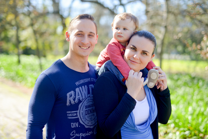 Myburg Perold Family Shoot Preview low res39