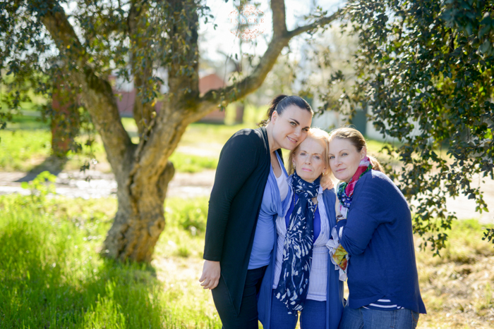 Myburg Perold Family Shoot Preview low res41