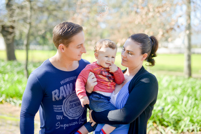 Myburg Perold Family Shoot Preview low res42