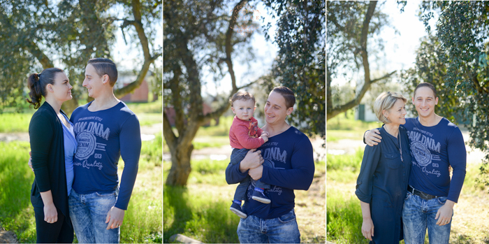 Myburg Perold Family Shoot Preview low res43