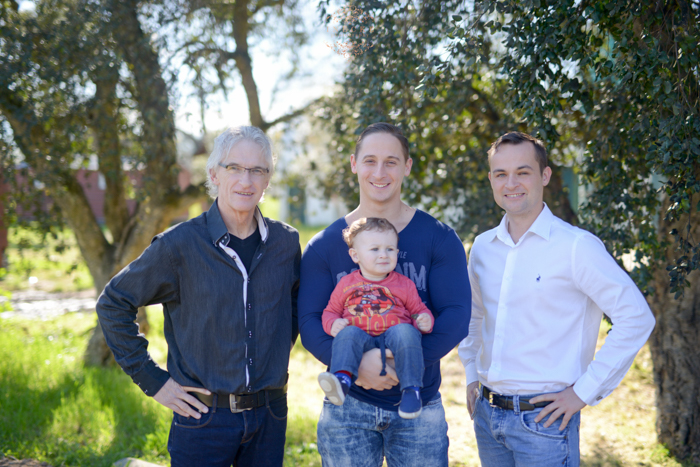 Myburg Perold Family Shoot Preview low res44