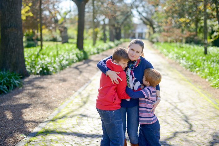 Myburg Perold Family Shoot Preview low res46