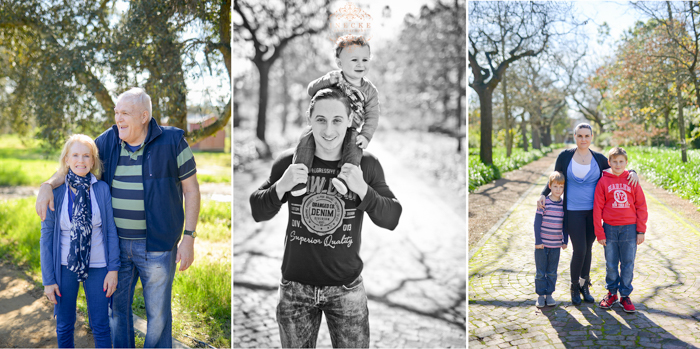 Myburg Perold Family Shoot Preview low res47