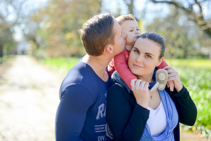 Myburg Perold Family Shoot Preview low res48
