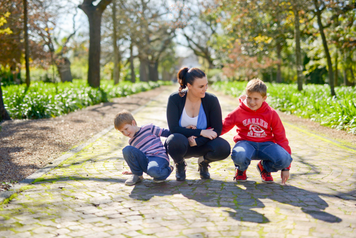 Myburg Perold Family Shoot Preview low res50