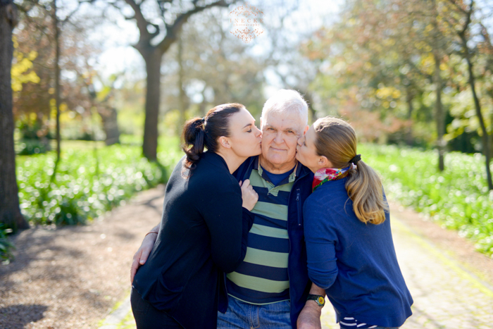 Myburg Perold Family Shoot Preview low res51