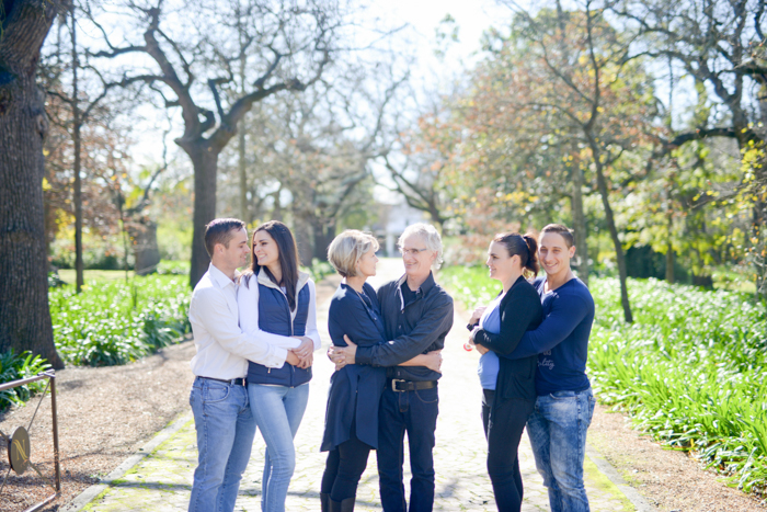 Myburg Perold Family Shoot Preview low res6