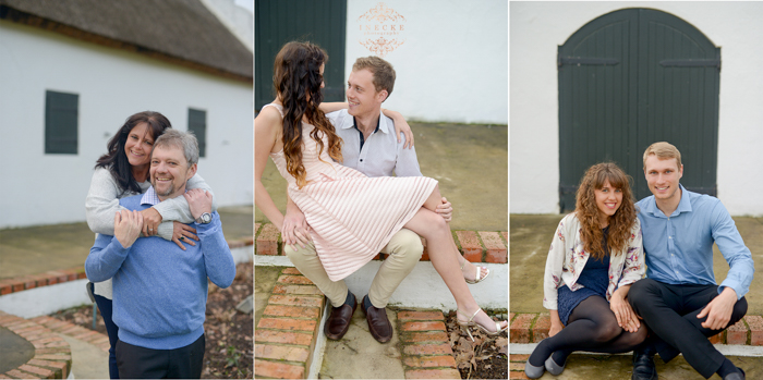 Page Family Preview low res11