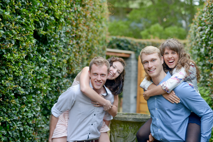Page Family Preview low res14