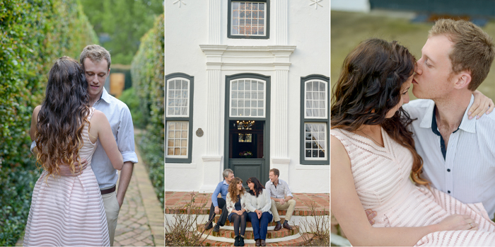 Page Family Preview low res15