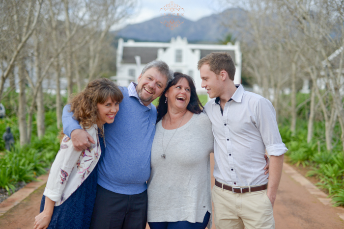 Page Family Preview low res23