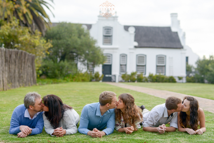 Page Family Preview low res3
