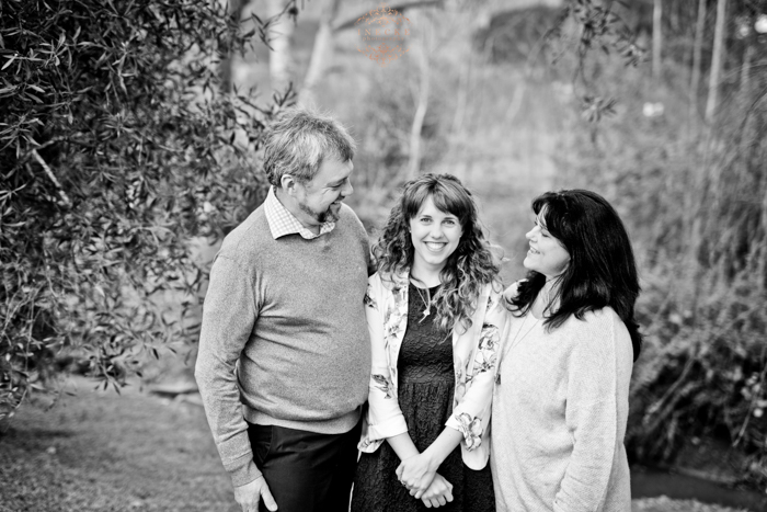 Page Family Preview low res38