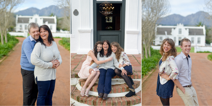 Page Family Preview low res39